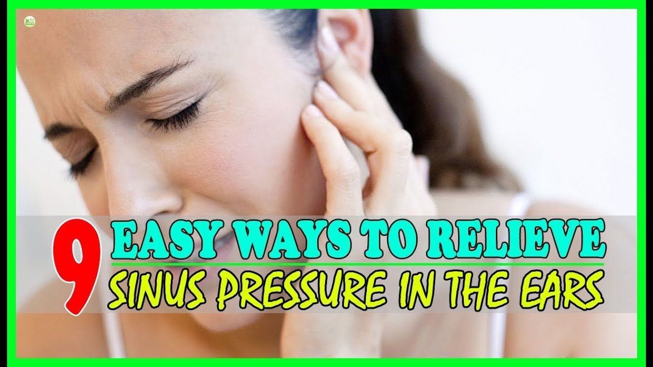 9339e8935e42918e7b1cf7ab6ecd7ca5 - How To Get Rid Of Ear Pressure From Flying