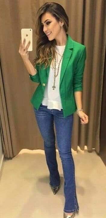 Pin de Ana Beatriz en moda Princesa  417401633048
