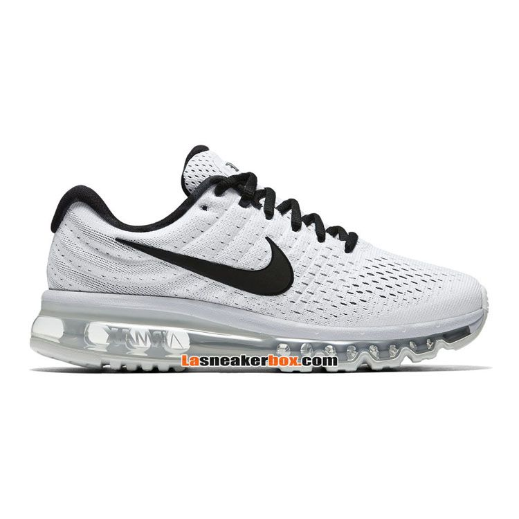 free shipping 09873 cd55b ... tn tuned requin 2013 chaussures nike basket pas cher pour homme noir  b9bab 3758c  sweden discover ideas about mon cheri. nike air max 8fa42 c2d73