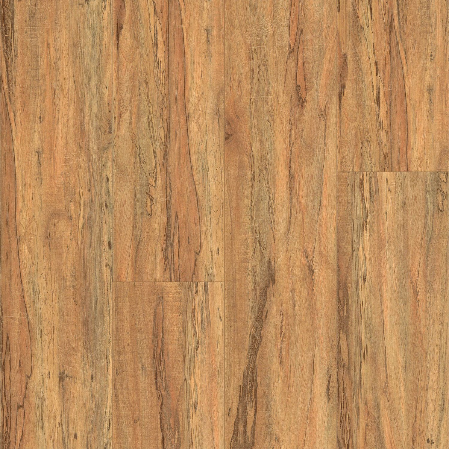 laminate flooring with pad. Laminate Flooring With Pad A