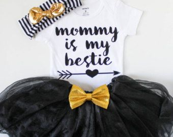 baby girl clothes – Etsy