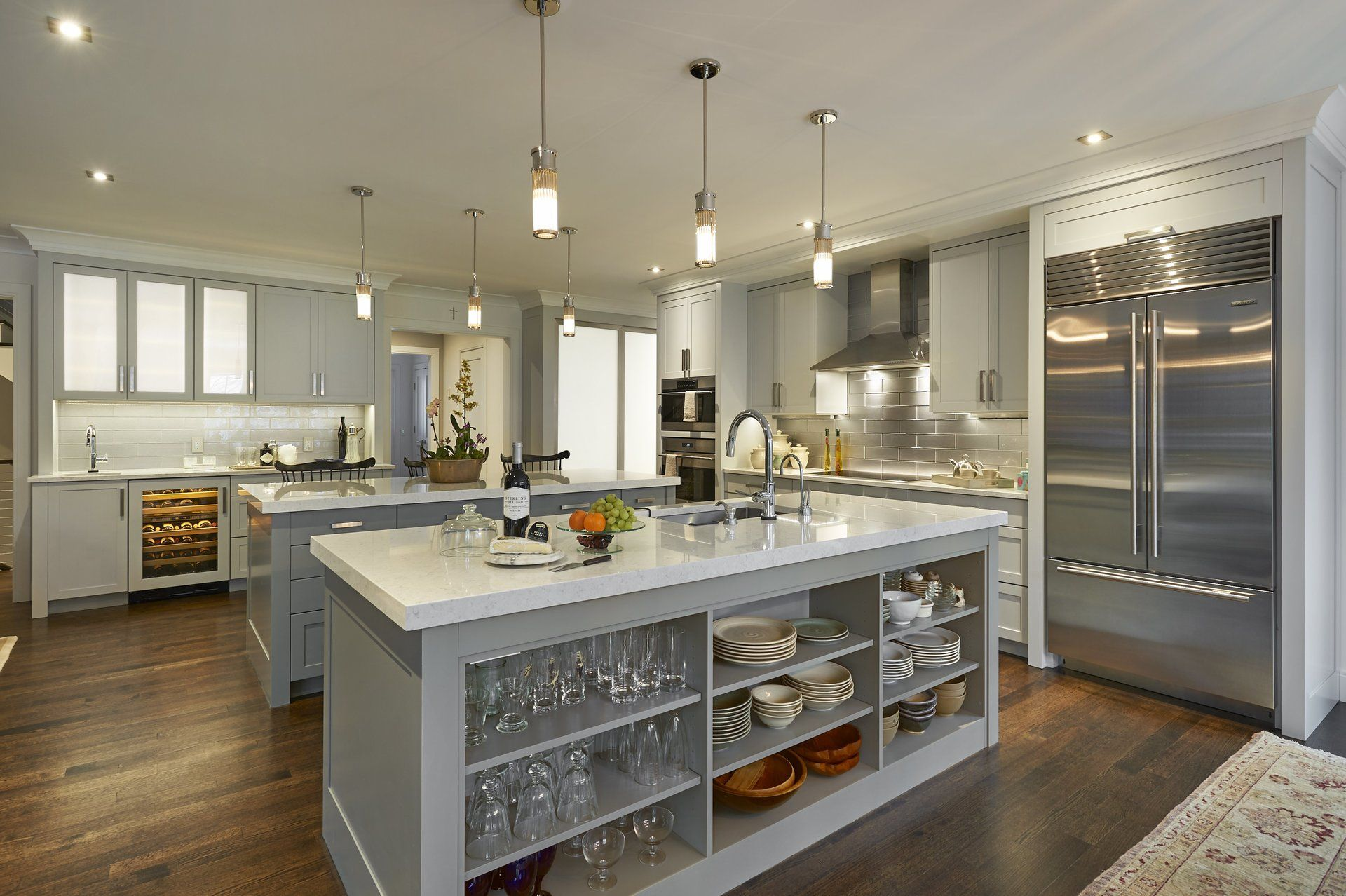 Kitchen Cabinets Greenwich Ct Luxury Kitchen Cabinets Custom Cabinetry Custom Kitchen Cabinets