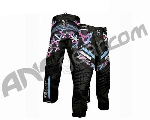 HK Army arctic pants.. Oh yes! Already bought my pair!!