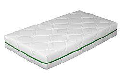 Schlarafia Vrhunska Oprema Za Spavanje Furniture Bed Decor