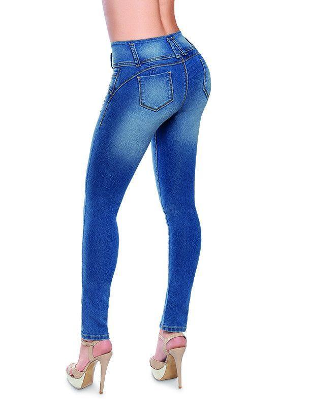 b86caab7 360-10 Jeans Dama Cklass | Ropa de Mujer | Jeans, Pants, Skinny jeans