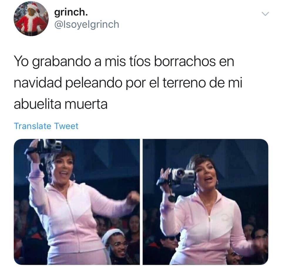 Pin De Mariana Davila En Los Mejores Memes Memes Divertidos Frases Divertidas Frases Geniales