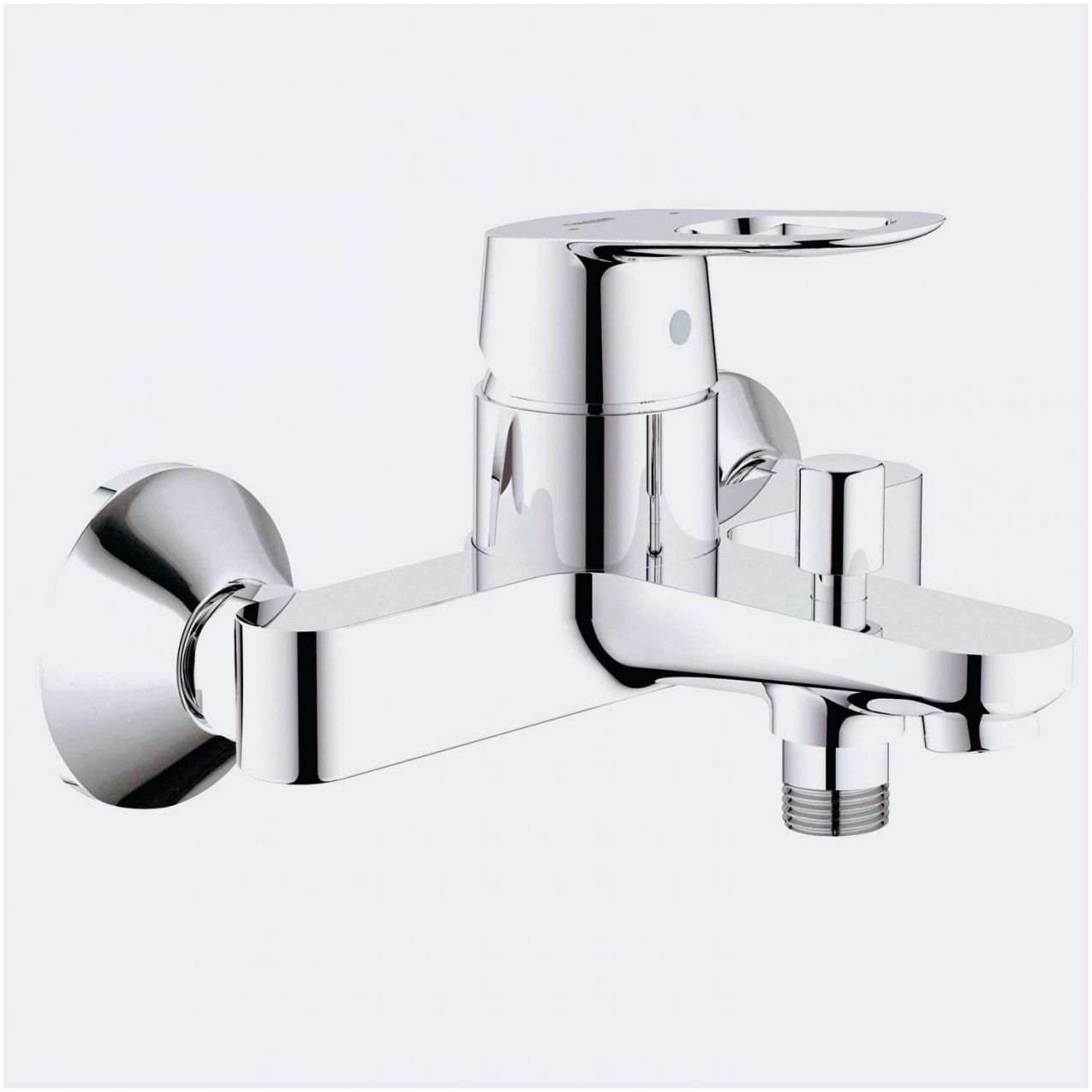 99 Robinet Lave Main Leroy Merlin 2018 Bath Shower Mixer Taps
