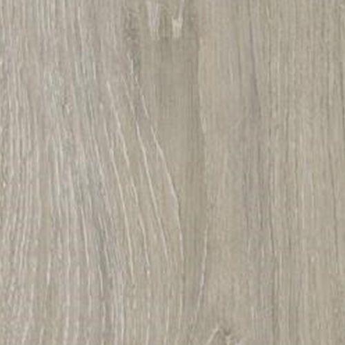 High End 8mm Laminate Flooring Shadybrook Pinterest Bavaria
