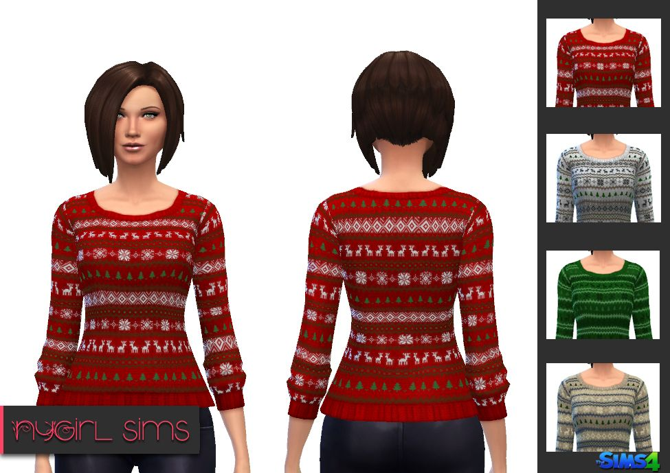 http://nygirlsims.tumblr.com/tagged/sims-4-downloads
