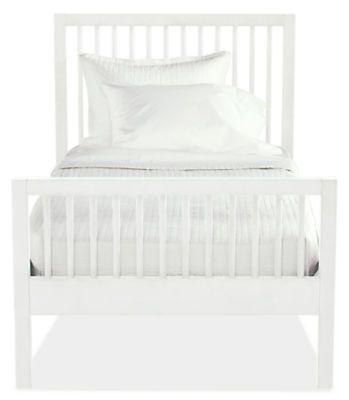 Pepin Bed - Beds - Kids - Room & Board