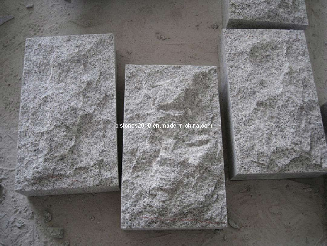 Stone marble granite exterior wall cladding view cladding wall - China Granite Wall Cladding Wall Cladding Granite Column In Granite