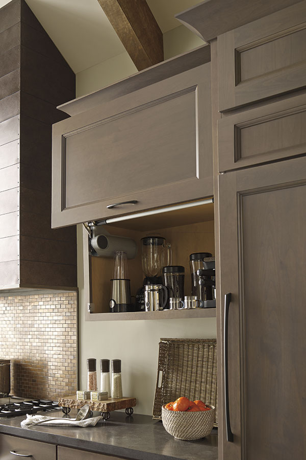 Vertical Lift Cabinet Door Hinge Decora Cabinetry Kitchen Cabinet Design Open Kitchen Cabinets Kitchen Cabinet Doors