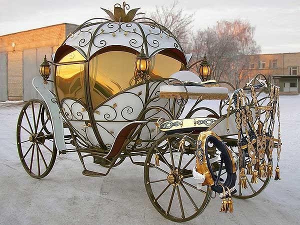 старинный карету. в москва - Buscar con Google