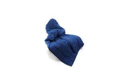 Best for: Travelers Who Get Too Cold