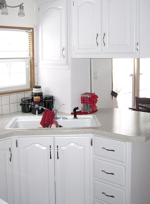 About Revive Refinishing - Revive Refinishing ...