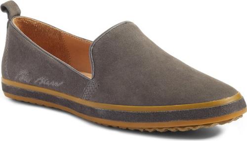 Bill Blass Sutton Slip-On Loafer in