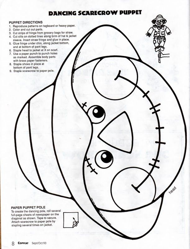pattern coloring pages print out - photo#9