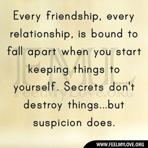Quotes About A Relationship Falling Apart: Quotes About Friendships Falling Apart. QuotesGram By