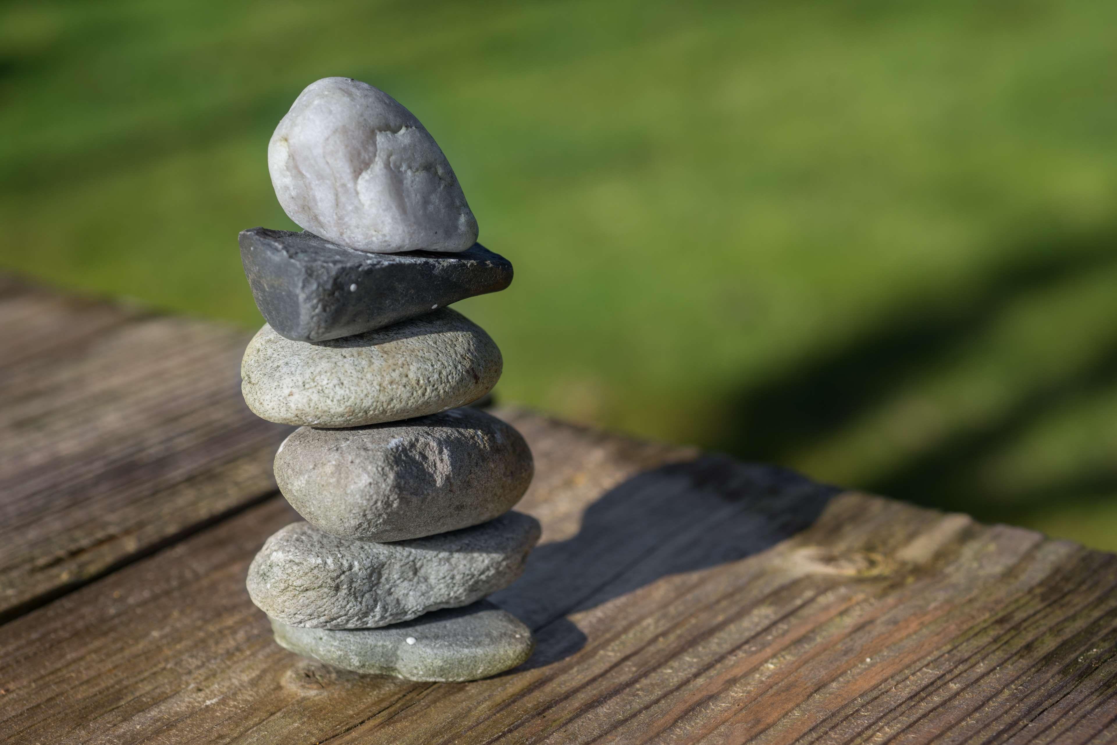 balance #decoration #garden #hard #harmony #natural #nature #outdoor ...