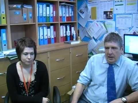 Top 5 Interview Questions for Primary School Teachers and ...
