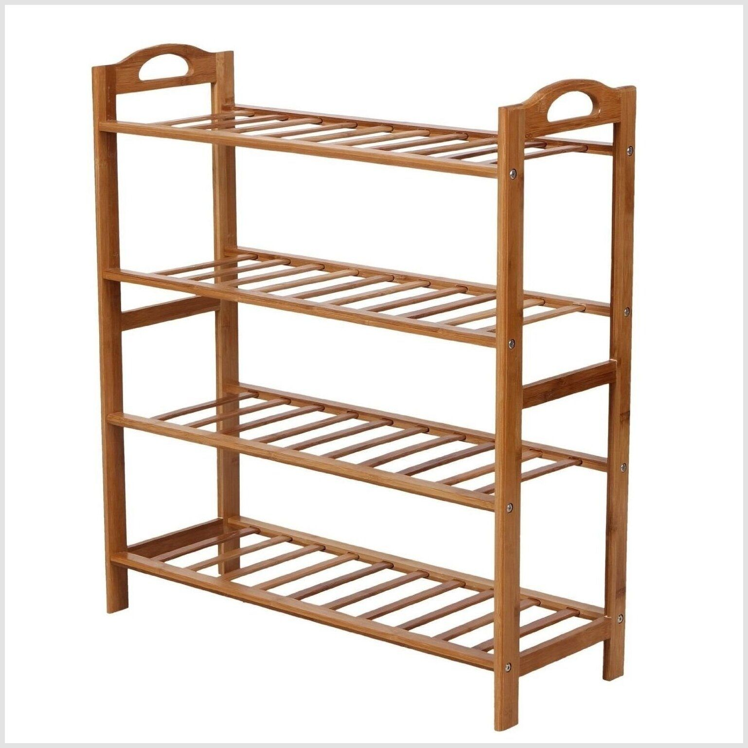 48 reference of shoe rack wooden olx in