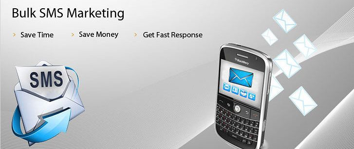 Bulk sms ahmedabad if youre using the email selling