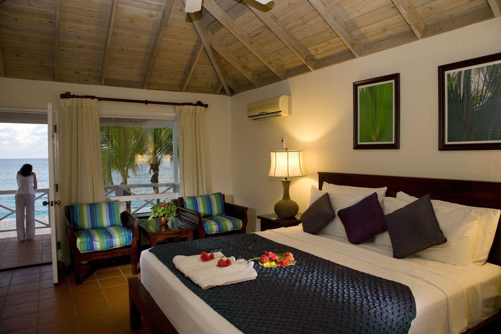 galley bay resort antigua | beautiful honeymoon suites | pinterest