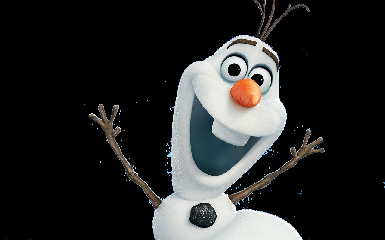 Frozen character vector
