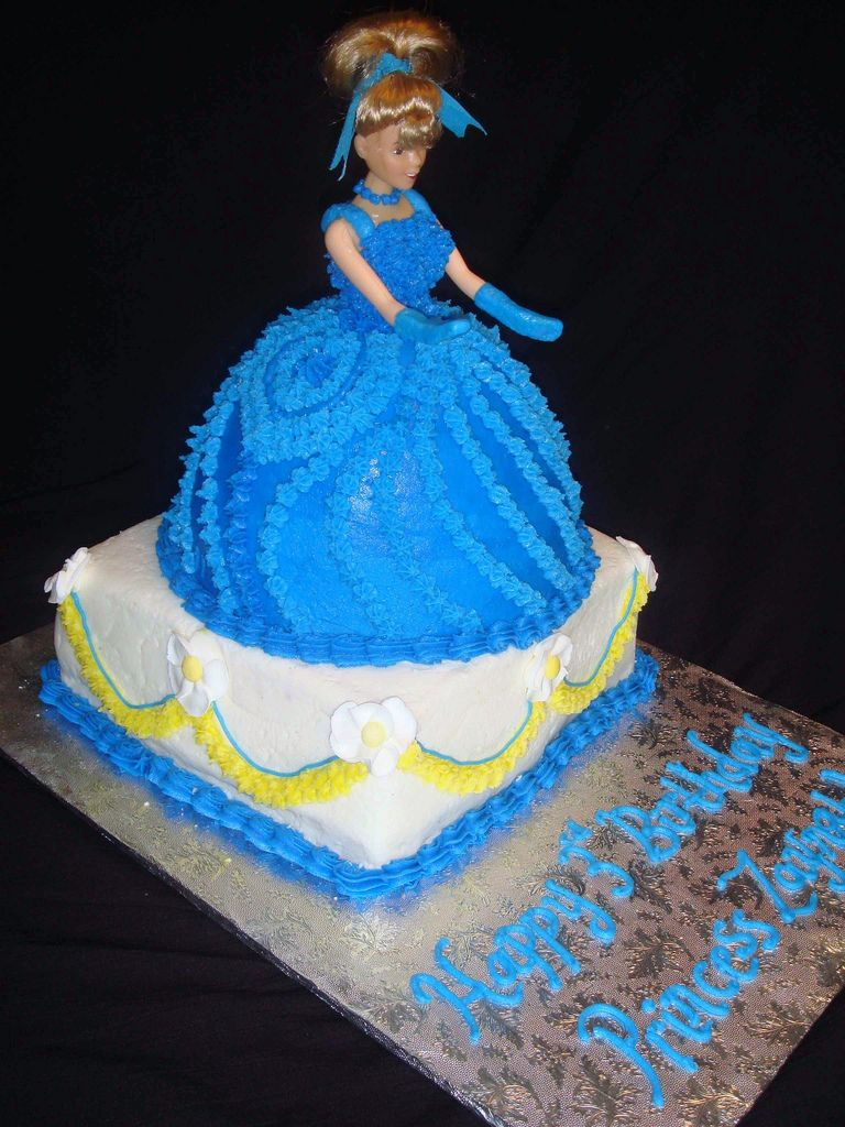 Cinderella cake cinderella cakes cinderella cake toppers
