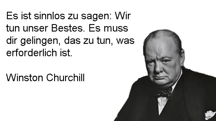Was Winston Churchill Zur Coronakrise Sagen Wurde Churchill Zitate Churchill Winston Churchill