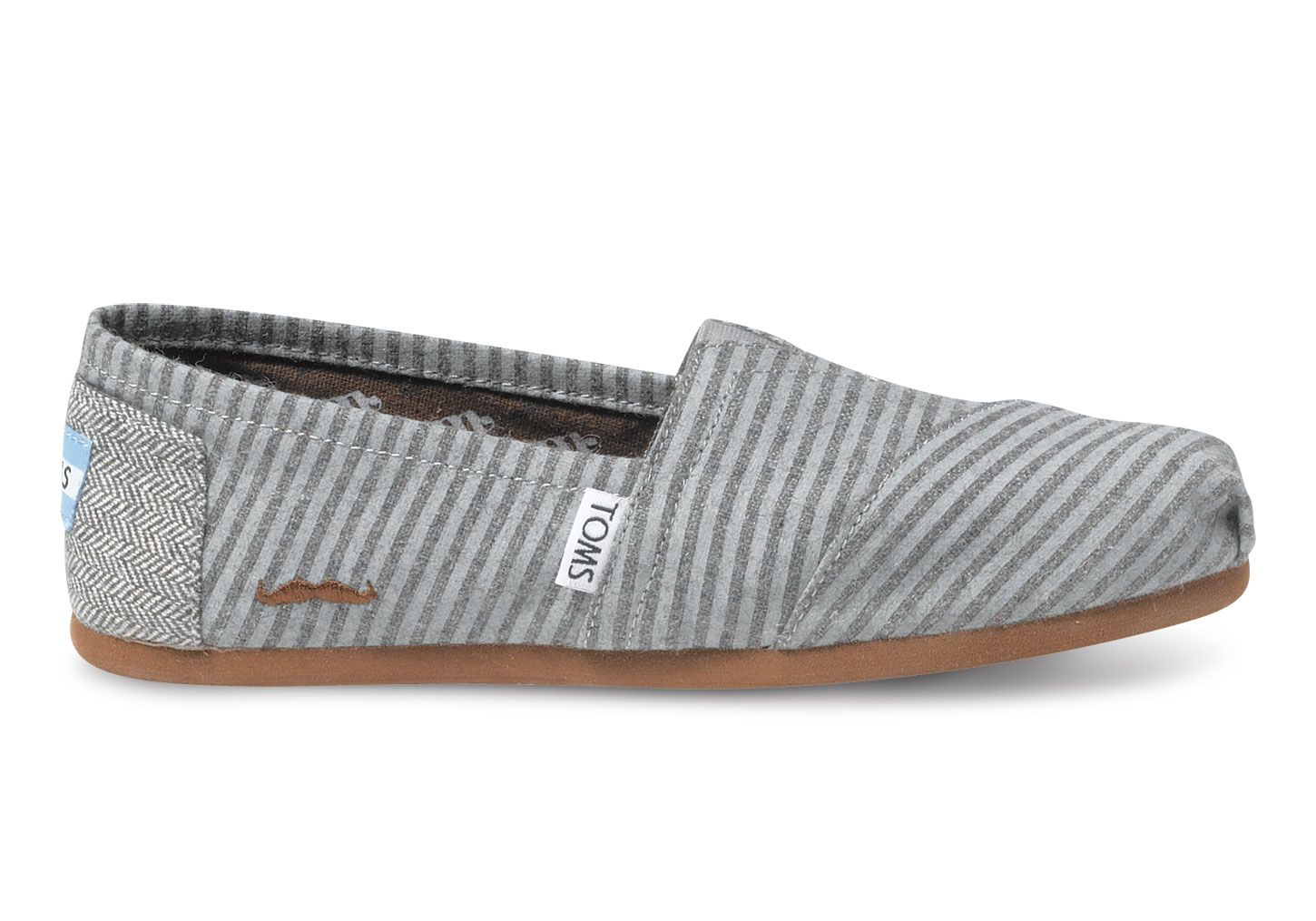 Communication on this topic: Movember x Toms Footwear, movember-x-toms-footwear/