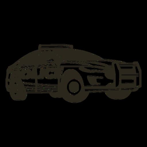 Police Car Lights Modern Right Stroke Ad Affiliate Ad Car Stroke Modern Police Police Car Lights Car Lights Police Cars