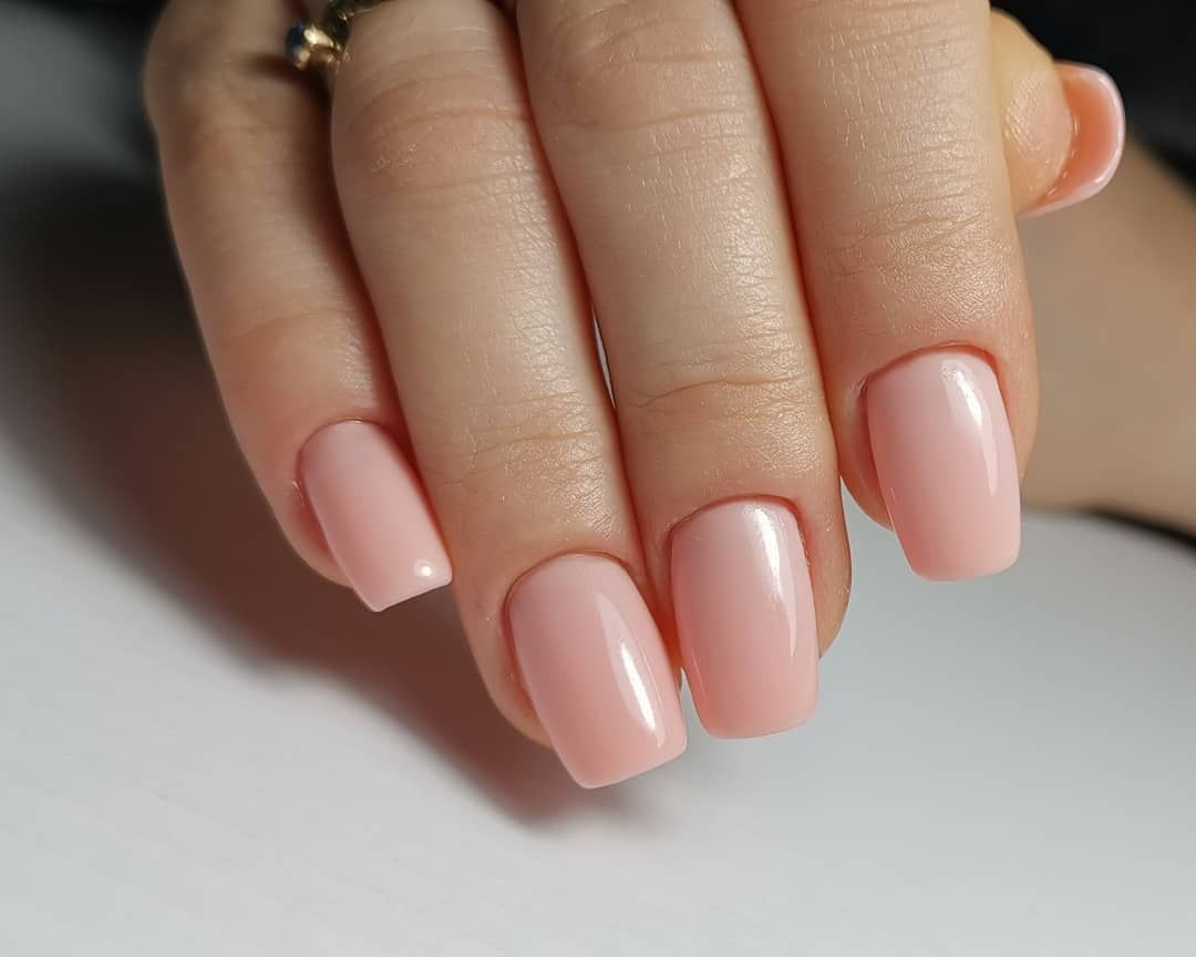 Instanails Nails Manicure Nailsoftheday Nailsofinstagram