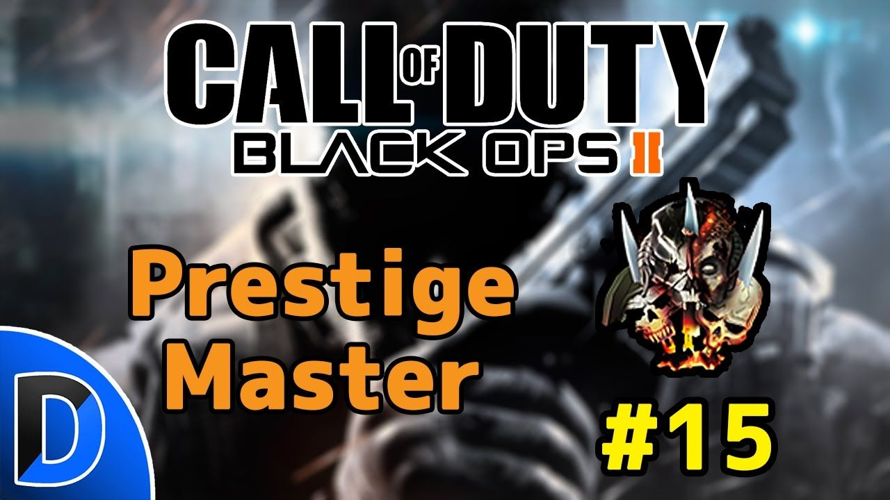 933b3149067cb551ea3ecbd3383644f2 - How To Get Master Prestige In Black Ops 2