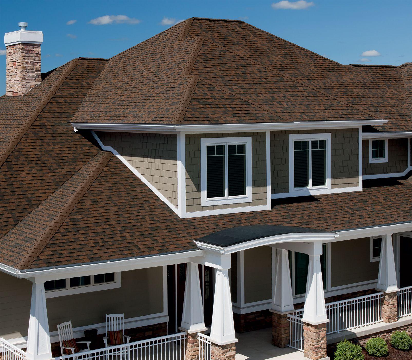 Best Pin By Derek Leitner On Ideas For The House Asphalt Roof 640 x 480
