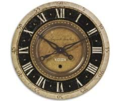 Timeworks by Uttermost 06028 Auguste Verdier 27-Inch Wall ClockUttermost Auguste Verdier ...Uttermost Auguste Verdier ...Uttermost Auguste Verdier ...Uttermost Clock, Auguste ...Uttermost Auguste Verdier ...Uttermost 06028 Weathered, ...Uttermost 06028 Weathered, ...Uttermost 06028 Weathered ...Auguste Verdier Black Gold ...Auguste Verdier 27 inch ...Uttermost 06028 Auguste ...06028 - Uttermost - Auguste ...Auguste Verdier Brass ClockUttermost Auguste Verdier ...Uttermost 06028 Auguste…