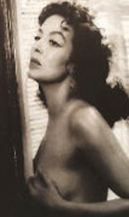 Diego Rivera Me Pintó Como él Quería Desnuda Claro Como Estaba