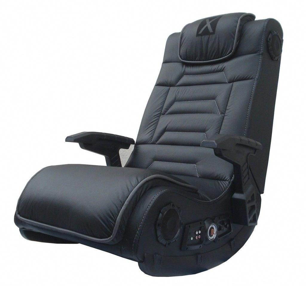 comfortable office chairs for gaming wheelchair project best computer chair utimate ideas stunning most inspire pcgamingchair