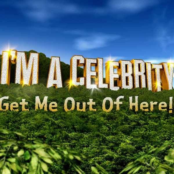 Photo of I'm A Celebrity 2019 cast line-up confirmed