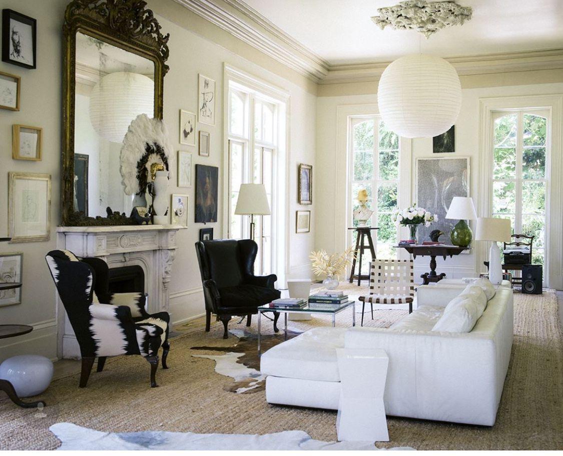 Pin by Mireille Sanchez on Decor Favs | Pinterest | Living rooms ...