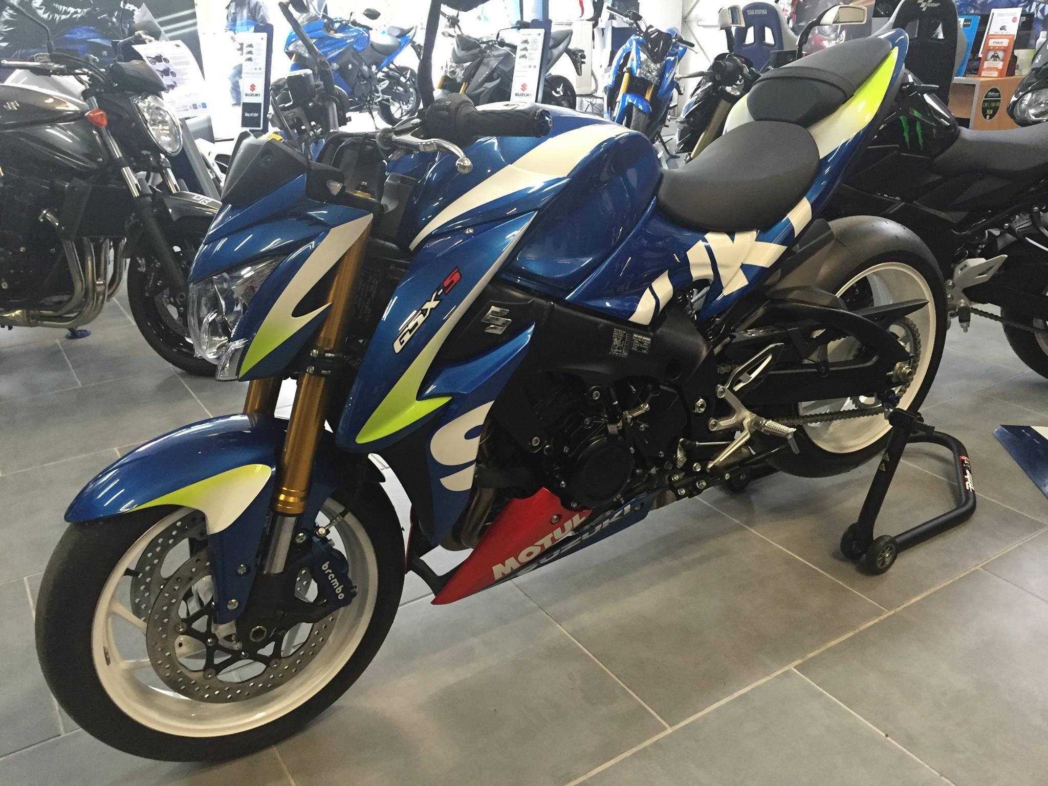 suzuki gsx s 1000 motogp bikes pinterest suzuki gsx motogp and gsxs 1000. Black Bedroom Furniture Sets. Home Design Ideas