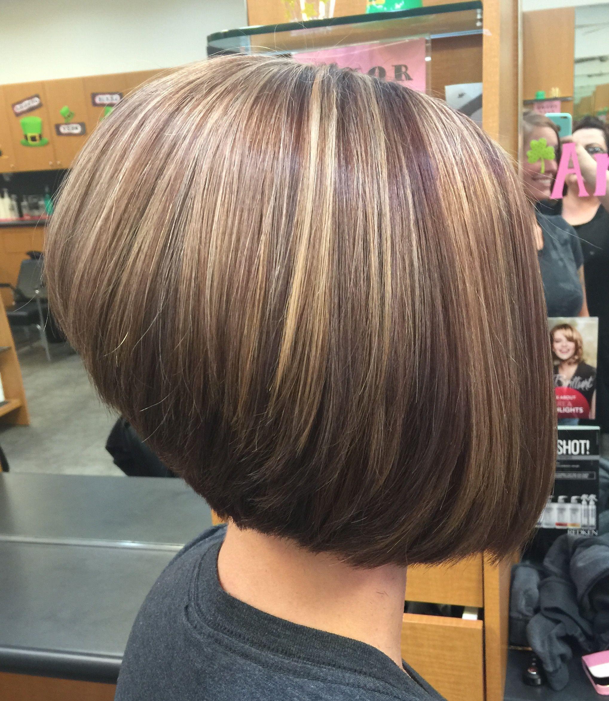 pin michelle capri bob hairstyles