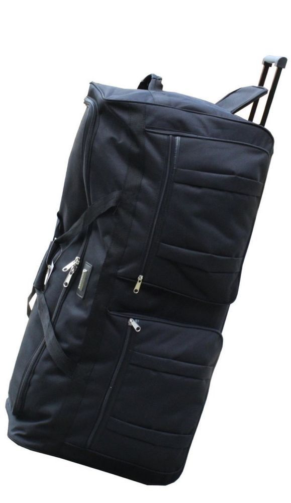 Pin By Rosa Rosa On Items Duffle Bag With Wheels Duffle Bag Travel Rolling Duffle Bag