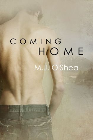 Coming Home (Rock Bay, #1) by @MjOsheaSeattle reviewed at http://wp.me/p3t48J-3p