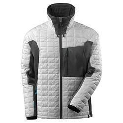 Mascot® men's thermal jacket Climascot white size 3xl -  Mascot® men's thermal jacket Climascot white size 3xl  - #3xl #CelebrityStyle2018 #CelebrityStylemen #CelebrityStylenight #CelebrityStyleparty #Climascot #jacket #Mascot #Men39s #size #Thermal #white