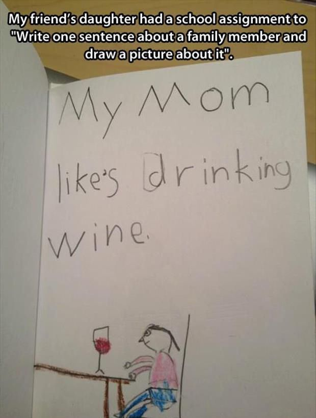 08 80 Funny Friday Memes 06 Jeremy S House Of Funny Funny Mother Funny Pictures Funny Mothers Day