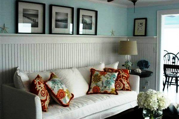 creative home decor color schemes inspired by the wheel also best decorating images little cottages bricolage do crafts rh pinterest