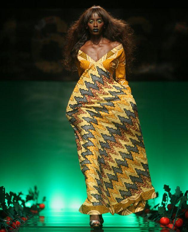 african fashion 2013 | african fashion african dresses africa styles trends » saflirista ...