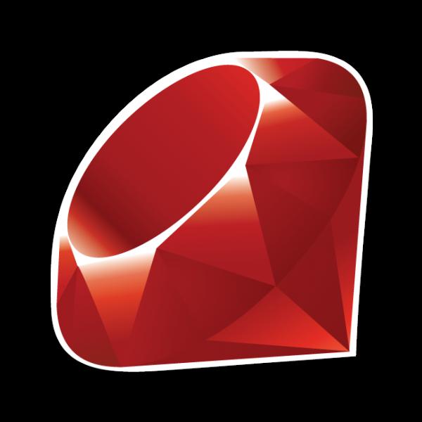 Ruby logo transparent google search programming logos ruby logo transparent google search building logoprogramming languagesweb fandeluxe Images