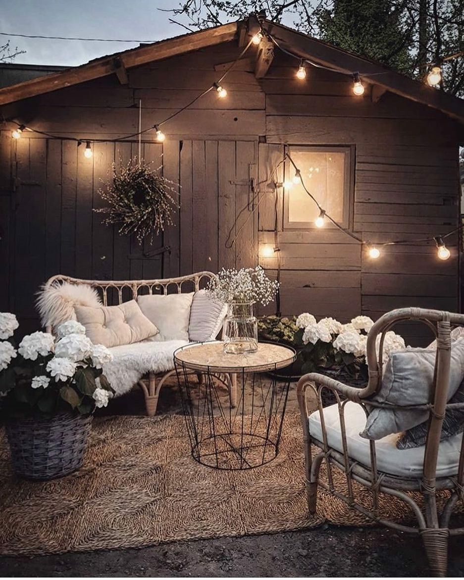 Modern patio | Patio inspiration, Modern patio, Outdoor on Myliving Outdoors id=76688